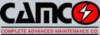 Complete Advanced Maintenance Co.